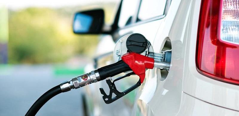 Сколько стоит бензин в Германии