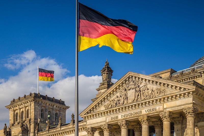 Немецкие фамилии